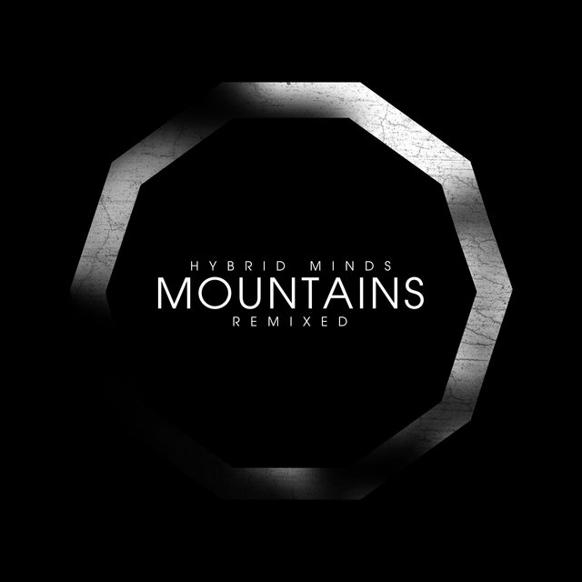 Mountains [Remixed]