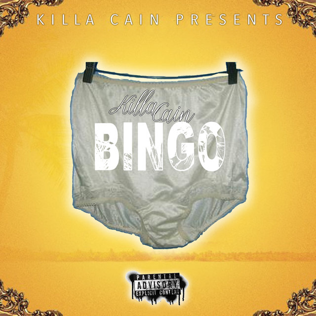 Bingo (Lingo Diss Track for Dutchess Cain Millz)