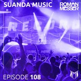 Be Yourself (Suanda 108) [Exclusive]