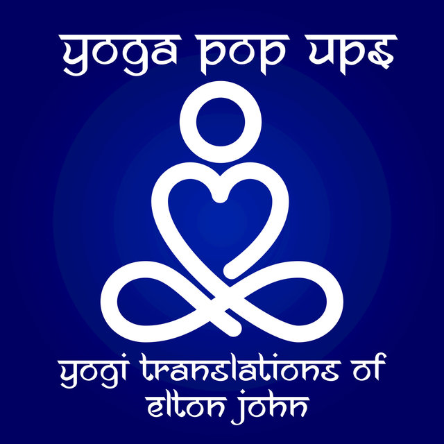 Yogi Translations of Elton John