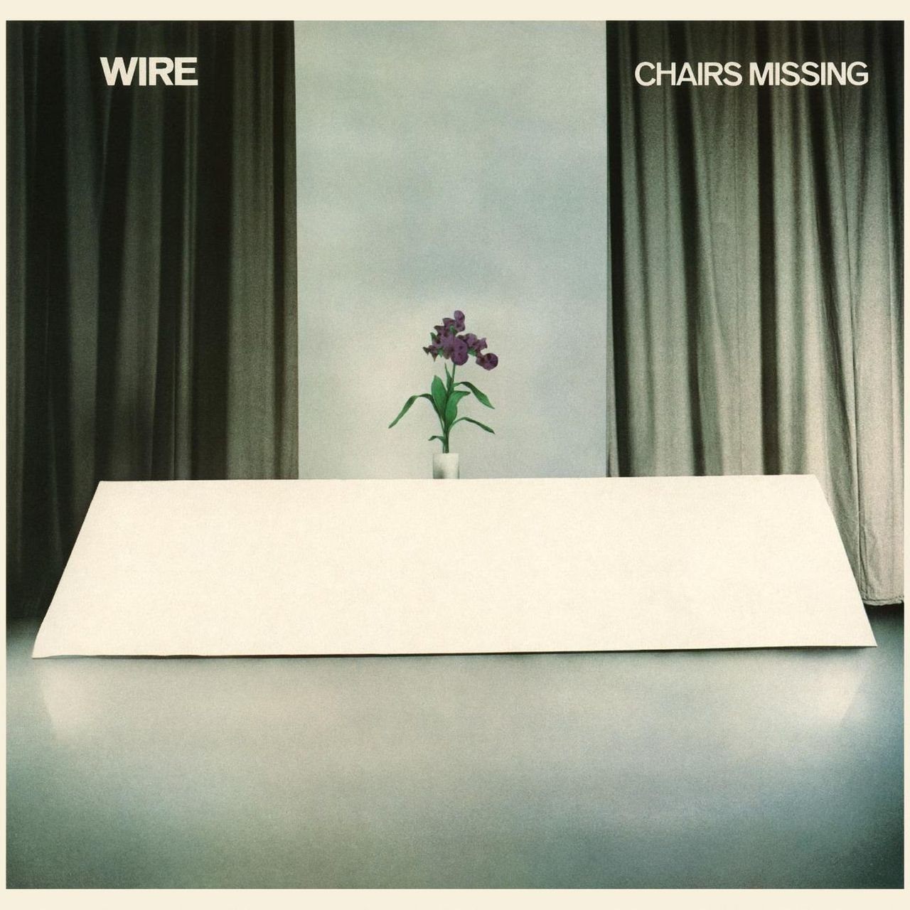 Chair wire chairs missing cover - Chair Wire Chairs Missing Cover 0