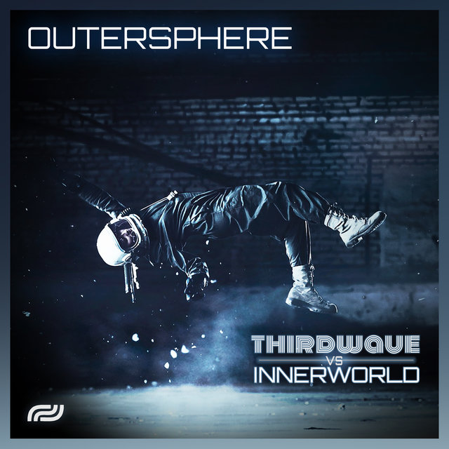 Outersphere (Edit)