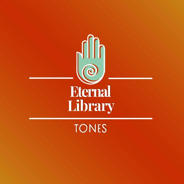 Eternal Library Tones