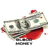 Blood Money (feat. Fredlock Reza)