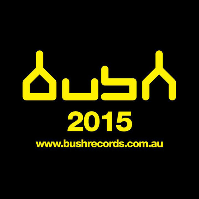 Bush Best of 2015
