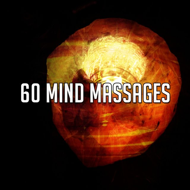 60 Mind Massages