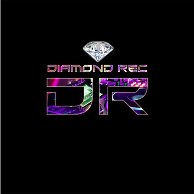 Diamond Rec - Samples#3