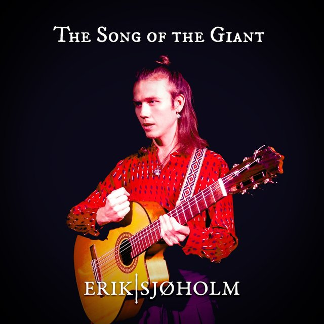 The Song of the Giant
