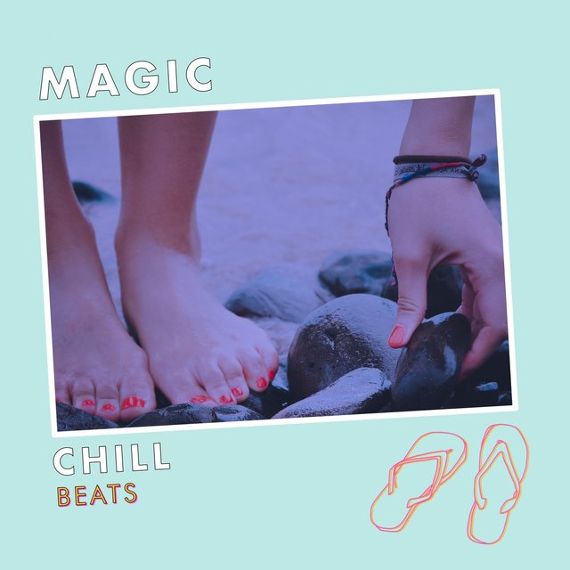 Magic Chill Beats