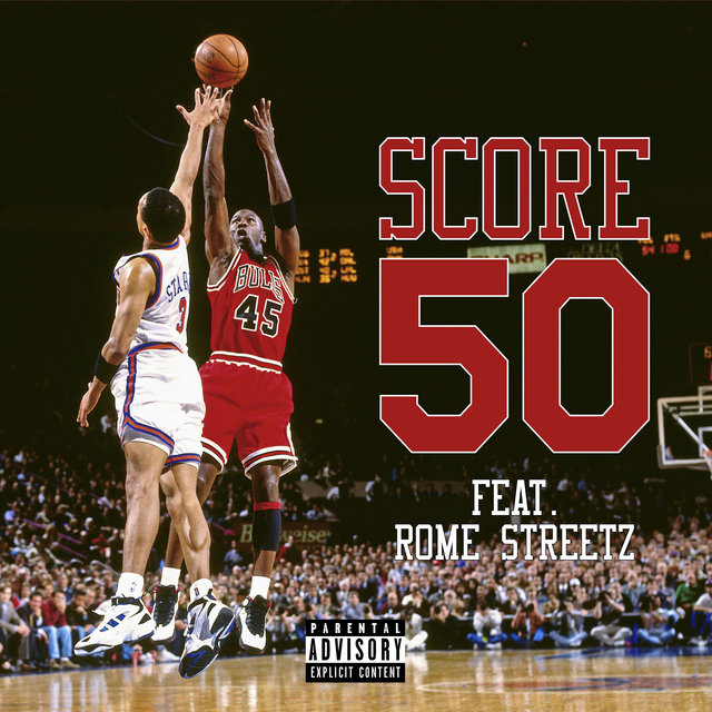 Cover art for album  by Coach Bombay 3000, Rome Streetz