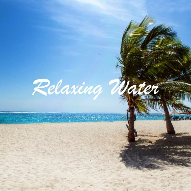 Relaxing Water