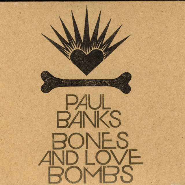 Bones & Love Bombs