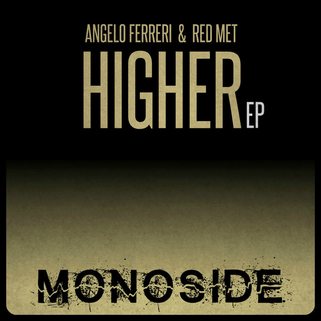 Higher EP