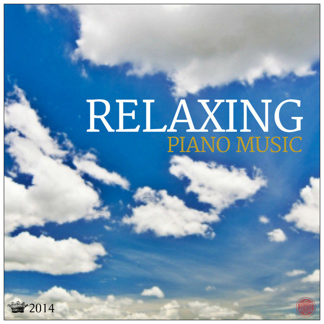 Classical Piano Music - Relxing Moods by the Greatest Composers