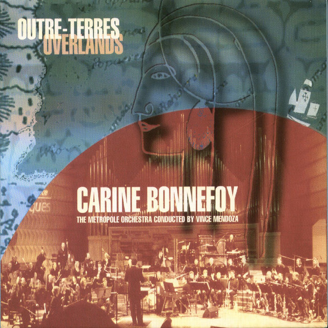 Outre-terres Overlands