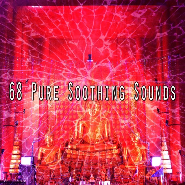 68 Pure Soothing Sounds