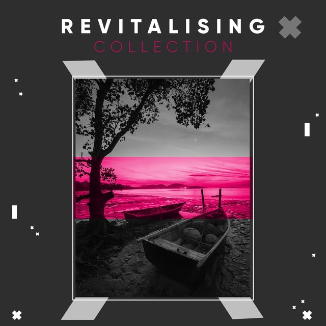 # Revitalising Collection