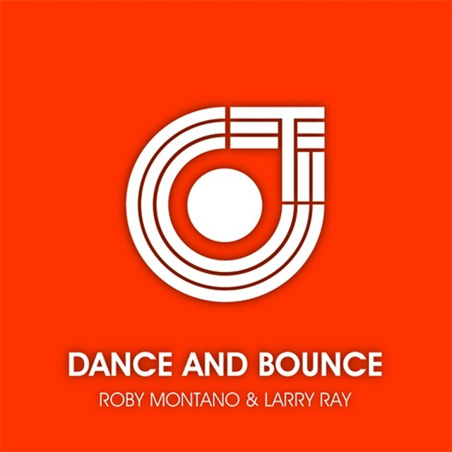 Dance and Bounce