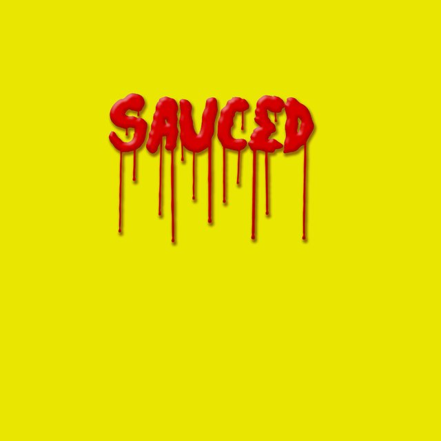 Sauced (feat. Lil Scuba & Delusion.)