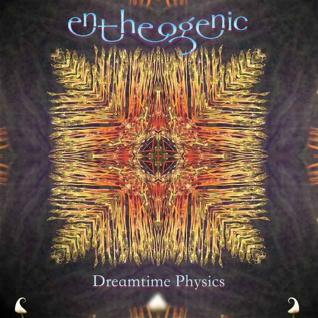 Dreamtime Physics