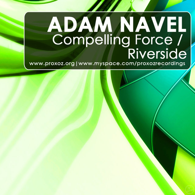 Riverside / Compelling Force