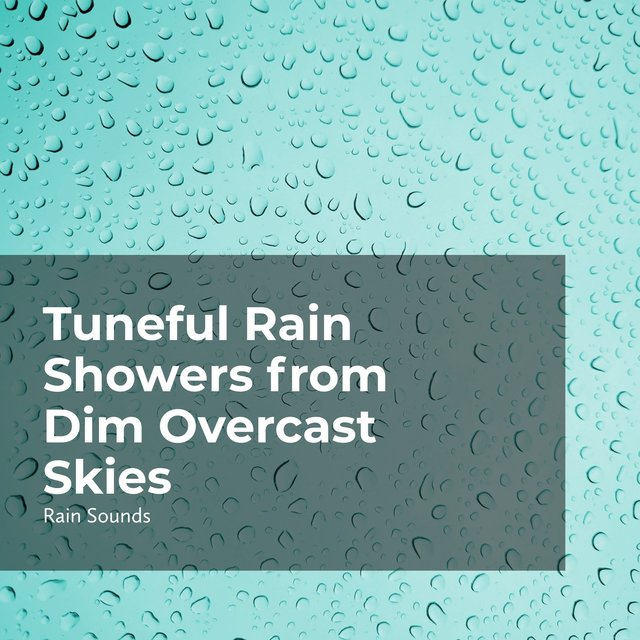 Tuneful Rain Showers from Dim Overcast Skies