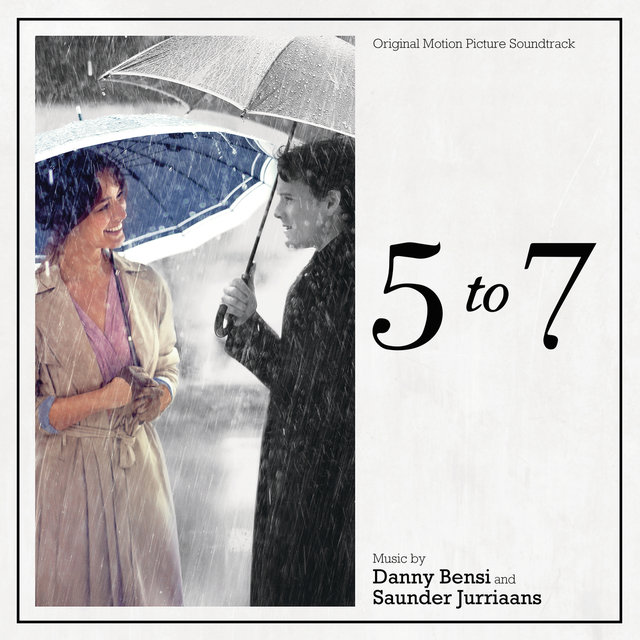 5 To 7 (Original Motion Picture Soundtrack)