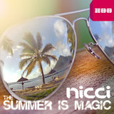 The Summer Is Magic (Radio Edit)