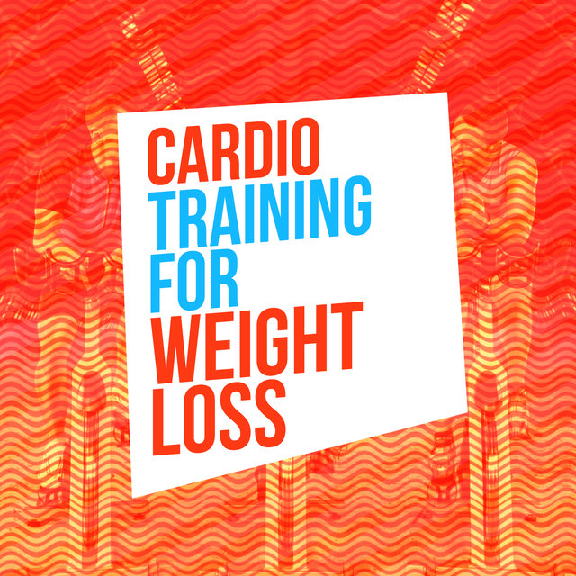 Weight Loss by Cardio Workout Crew on TIDAL