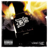 Fight Music