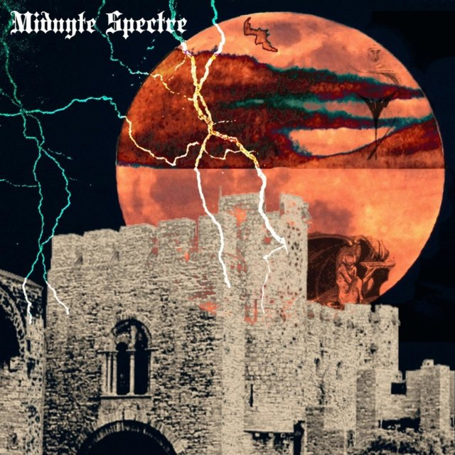Midnyte Spectre