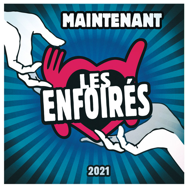 Maintenant (Version radio)