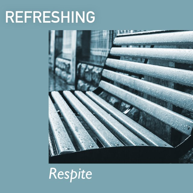 # 1 Album: Refreshing Respite