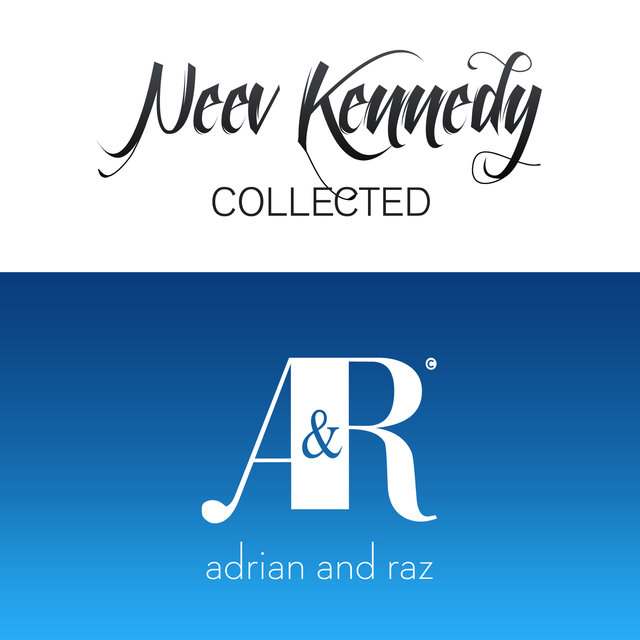 Neev Kennedy Collected