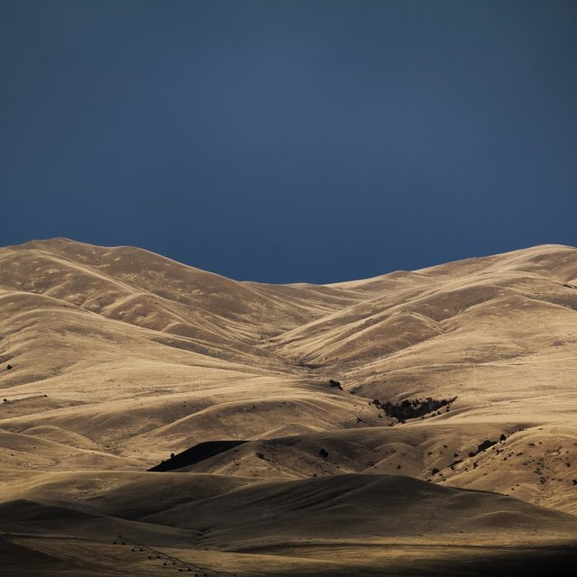 Calm Spa Music | Relaxing Spa Music, Sweet Sensations, Calm Within