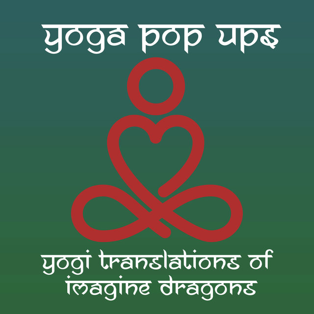 Yogi Translations of Imagine Dragons