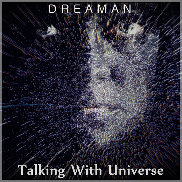 Talking With Universe