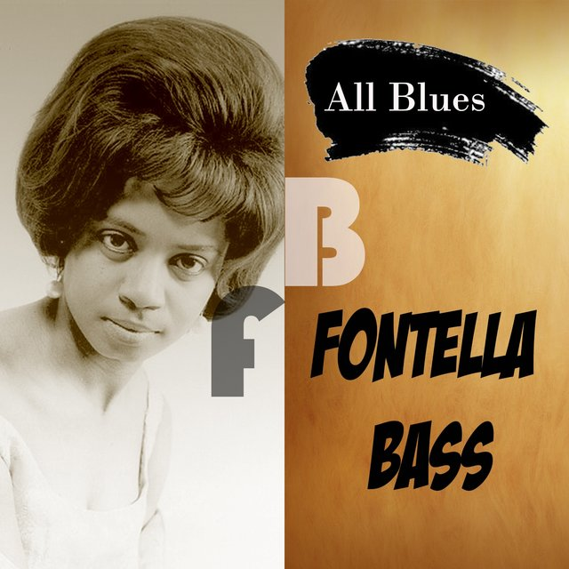 All Blues, Fontella Bass
