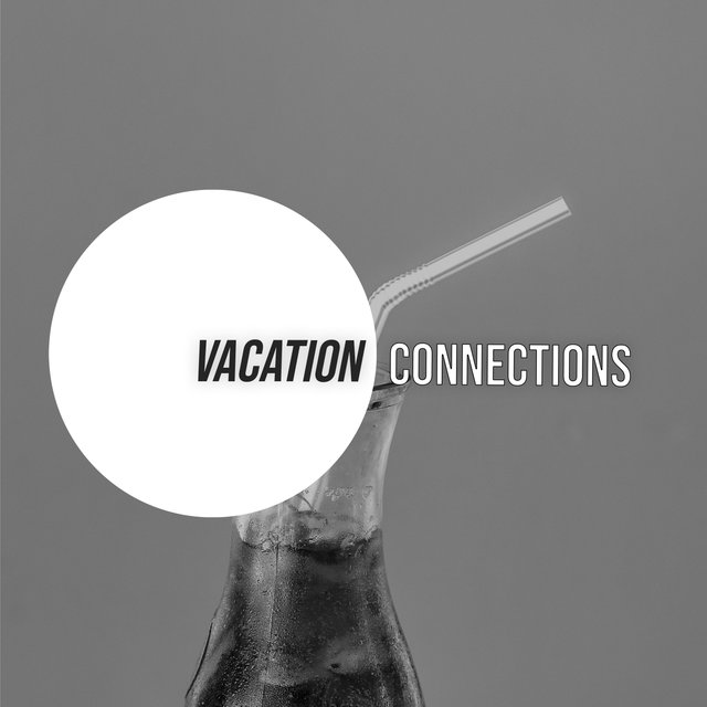Vacation Connections