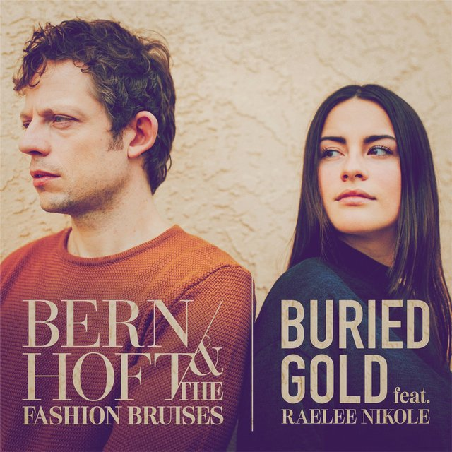 Buried Gold (feat. Raelee Nikole)