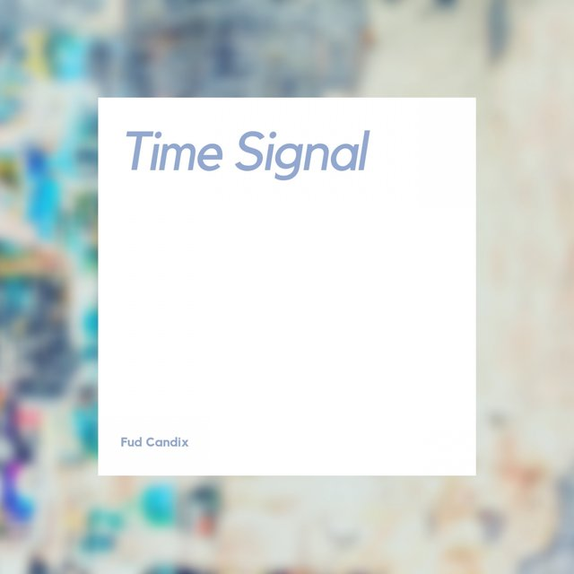 Time Signal