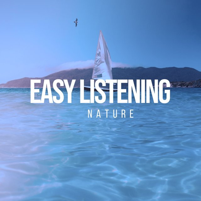 # 1 Album: Easy Listening Nature