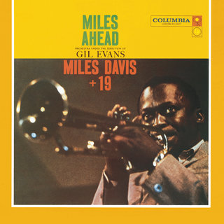Miles davis tidal miles ahead mono versionmiles davis altavistaventures Choice Image