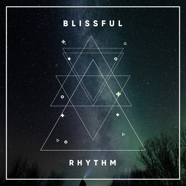 # Blissful Rhythm