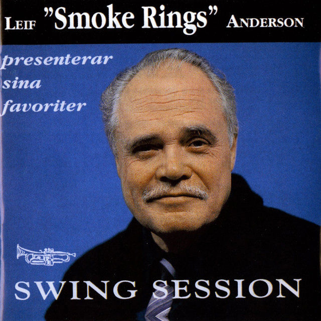 Swing Session