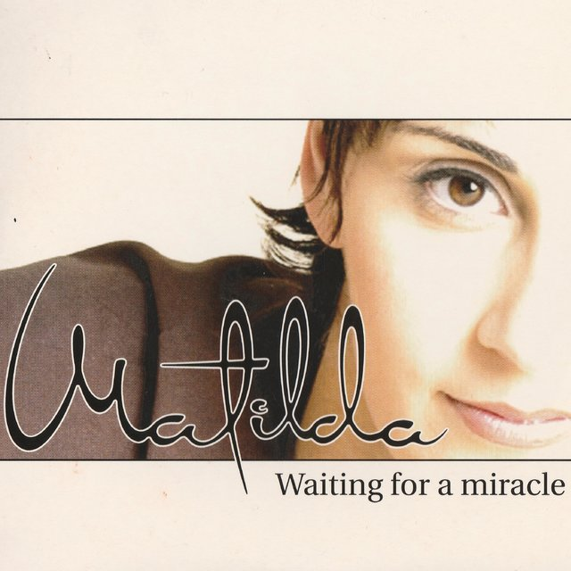 Waiting for a Miracle