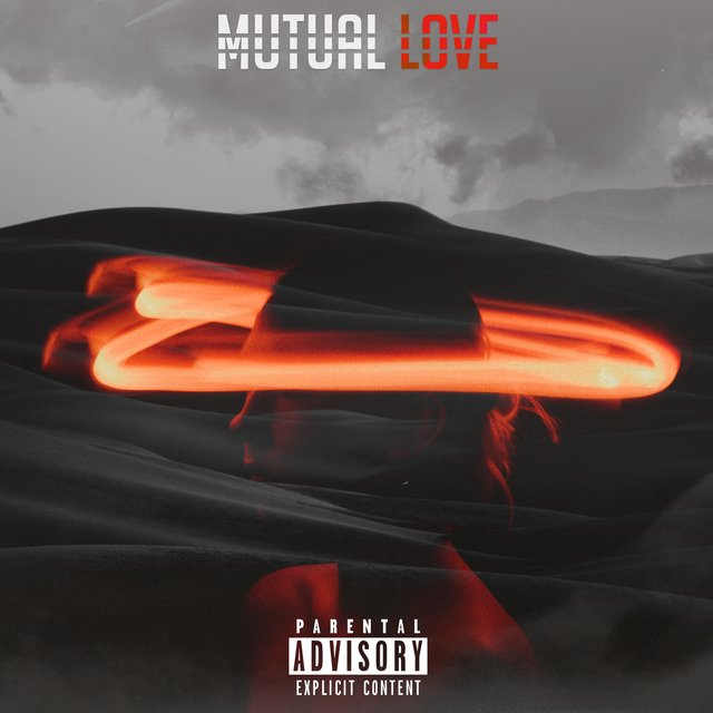Mutual Love (feat. Mary Shannon)
