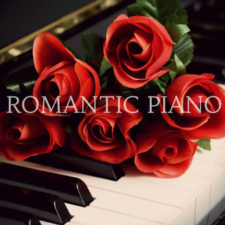 Romantic Piano Music & Piano Love Songs – TIDAL