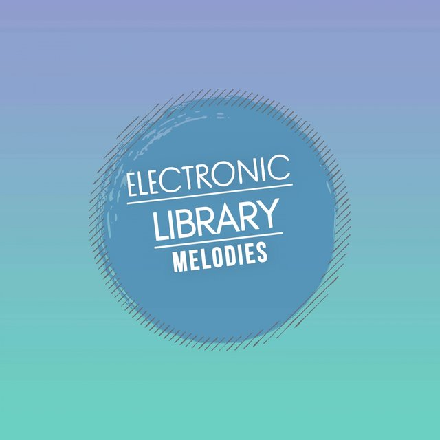 Electronic Library Melodies