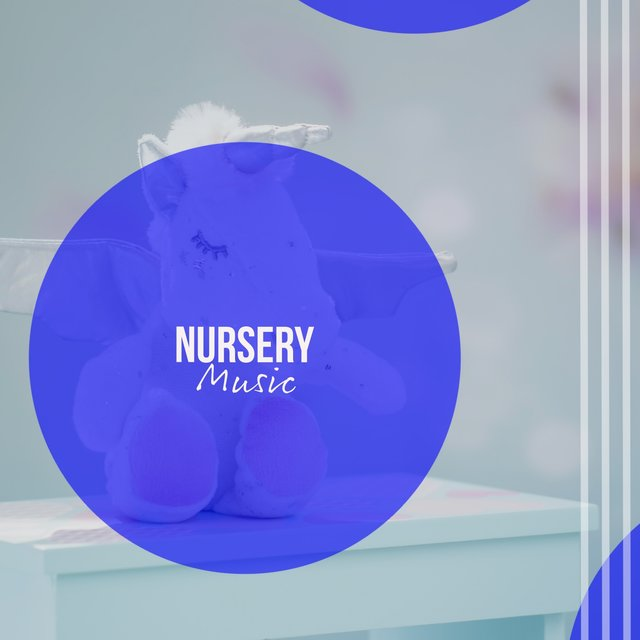 Sweet Nursery Music